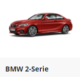 Audio Upgrade BMW 2-Serie