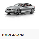 Audio Upgrade BMW 4-Serie