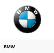 Audio Upgrade BMW