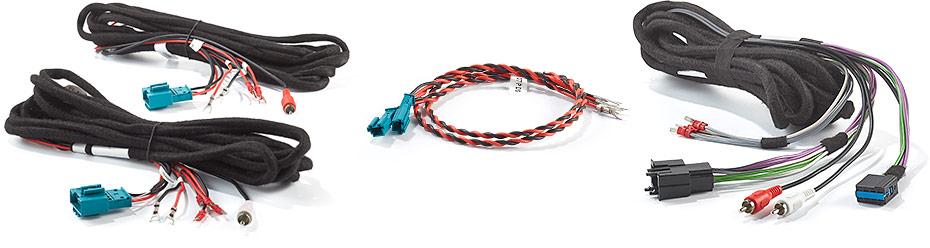 bmw_plug_play_harness Automat Meppel