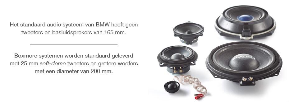 gladen_vs_bmw_speakers Automat Meppel